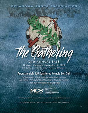 The Gathering Sale